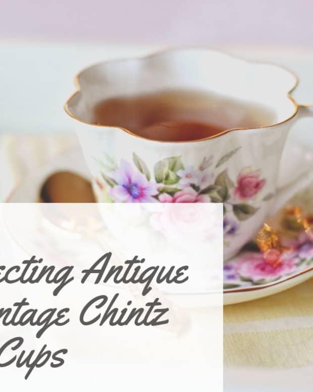 antique-vintage-chintz-tea-cups
