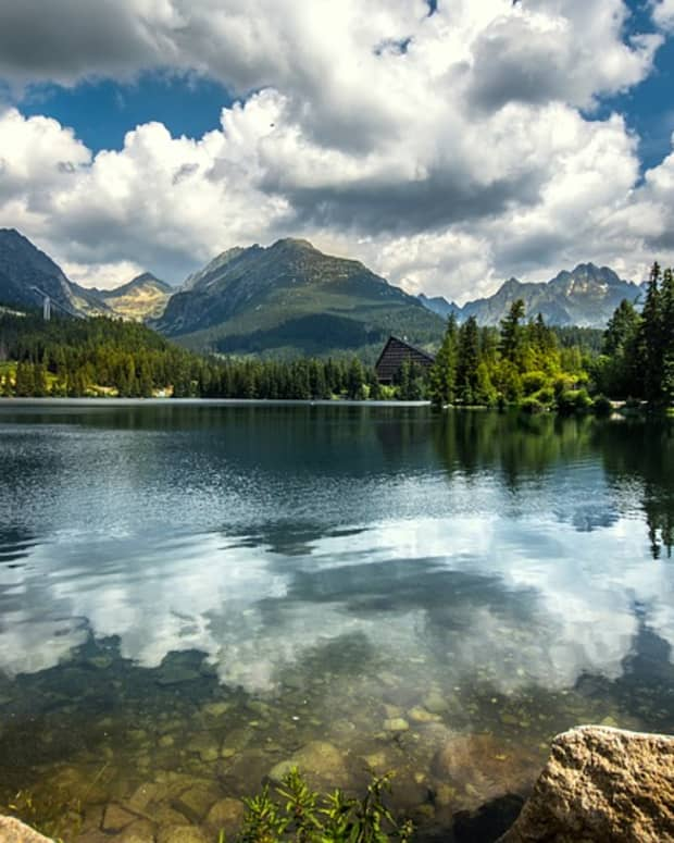 the-tatra-mountains-for-advanced