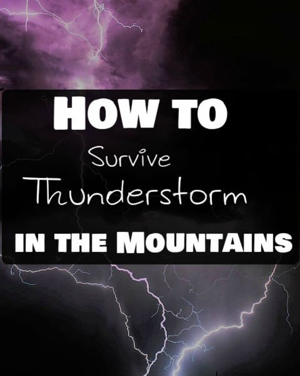 thunderstorms-in-the-mountains-safety-rules