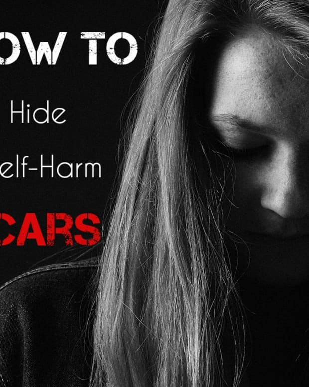 how-to-hide-your-self-harm-scars-permanent-and-non-permanent-solutions