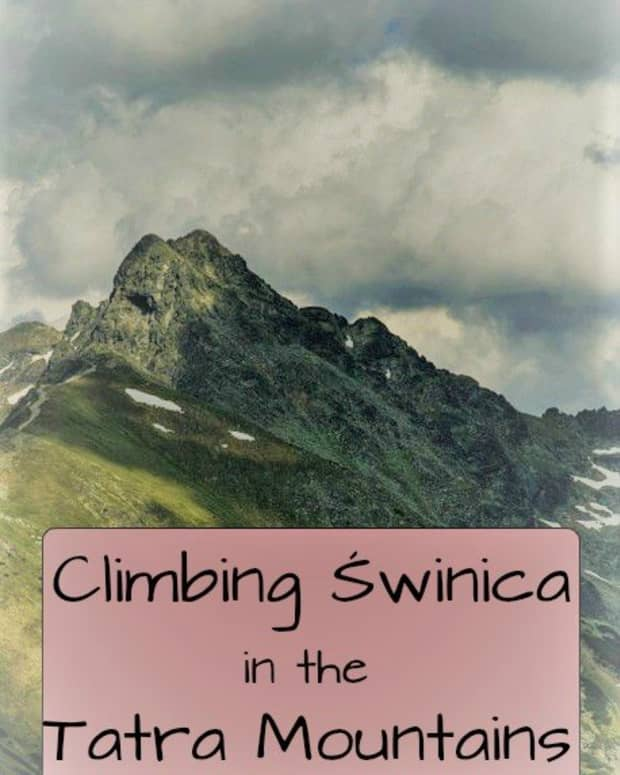 my-experience-climbing-winica-2301-m-in-the-polish-tatra-mountains
