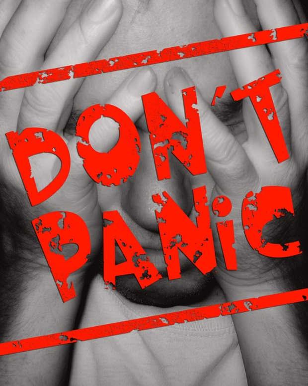 how-i-overcame-panic-disorder-and-you-can-too