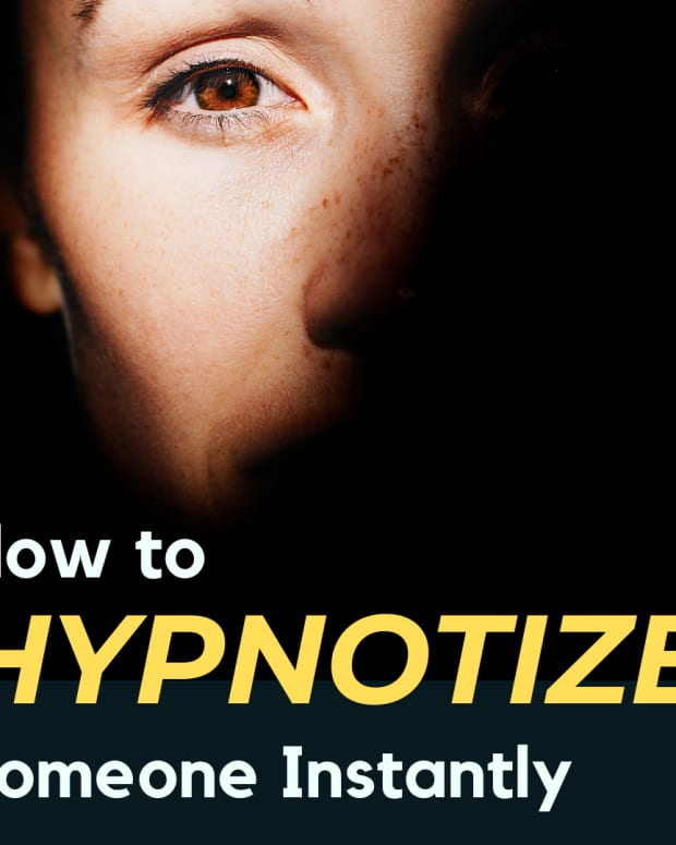 learn-to-hypnotize-someone-in-5-seconds