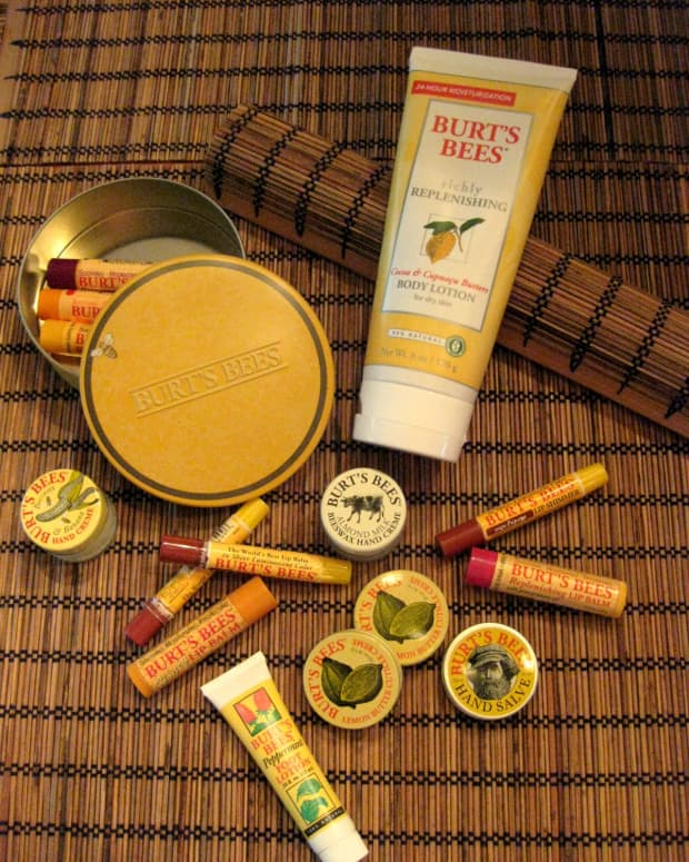 burts-bees-affordable-botanicals-for-natural-beauty