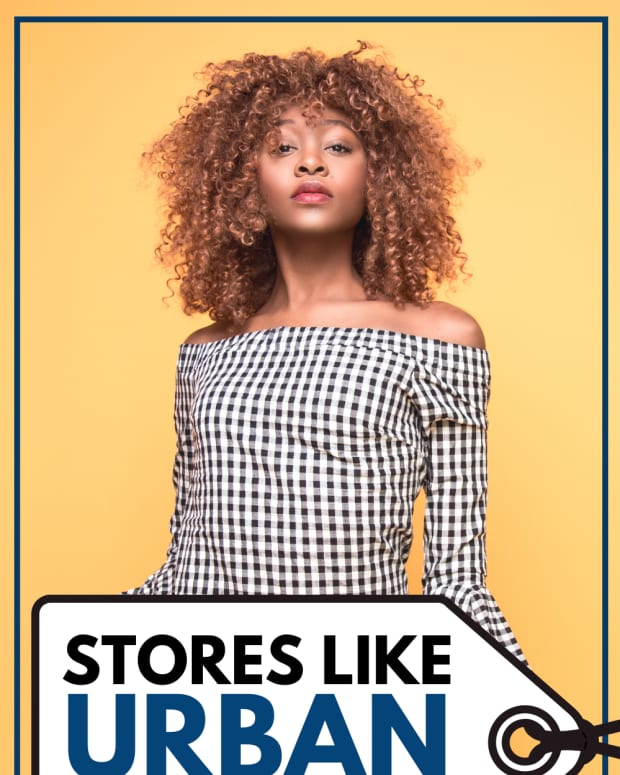 stores-similar-to-urban-outfitters