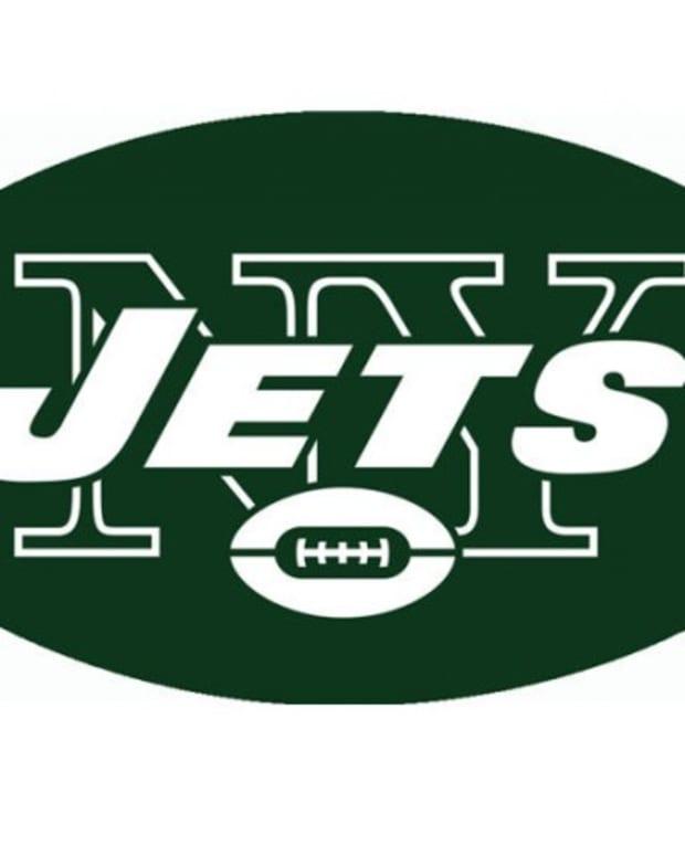 2018nfl-season-preview-new-york-jets
