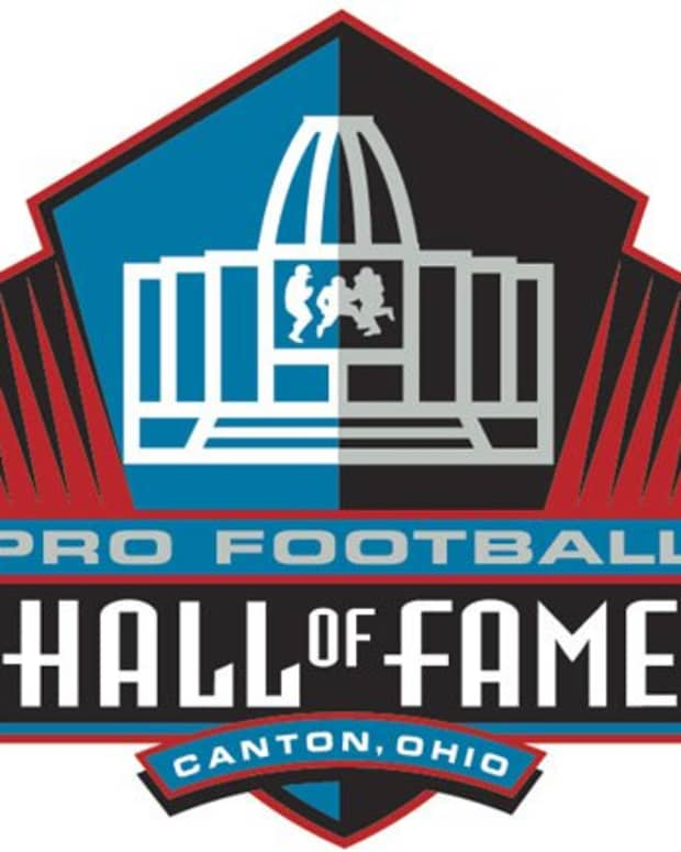 top-10-defensive-backs-not-in-the-pro-football-hall-of-fame