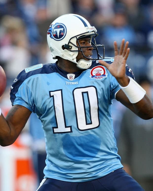 where-are-they-now-2006-nfl-draft-quarterbacks