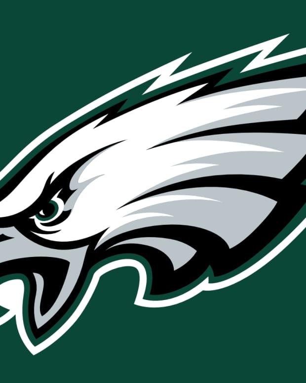 2018nfl-season-preview-philadelphia-eagles