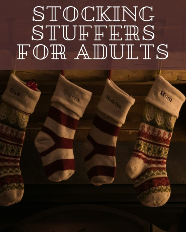 stocking-stuffers-for-adult-children