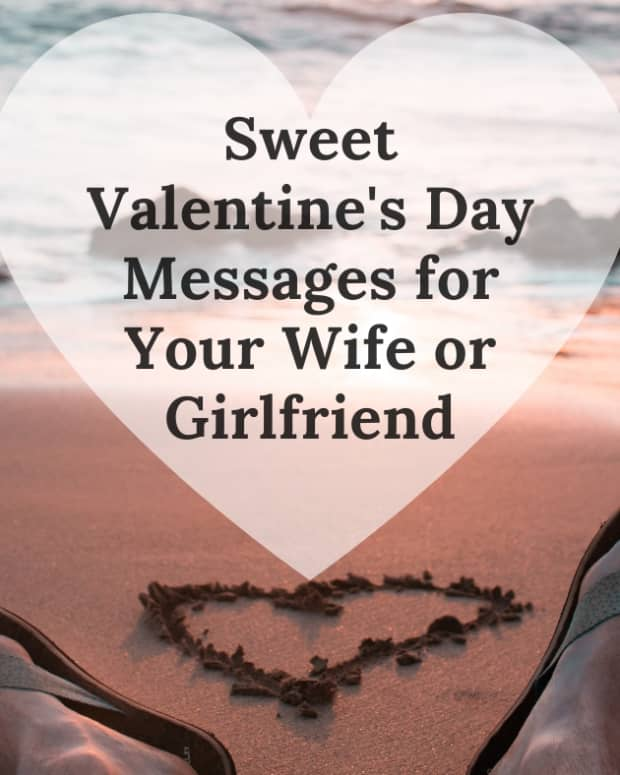 valentines-day-card-messages-for-your-wife-or-girlfriend-messages-for-her