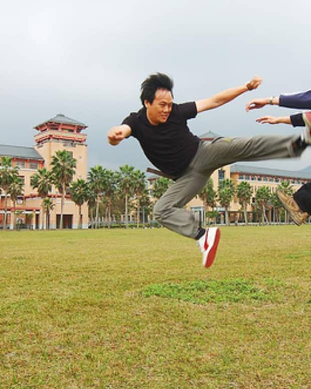 do-you-know-kung-fu-some-misconceptions-about-asians