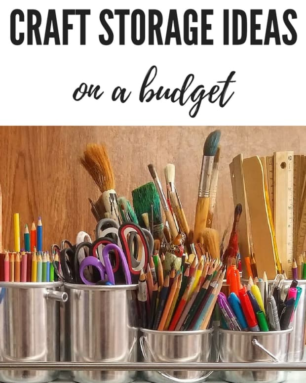 crafty-storage-ideas-on-a-budget