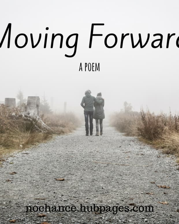 moving-forward-a-poem