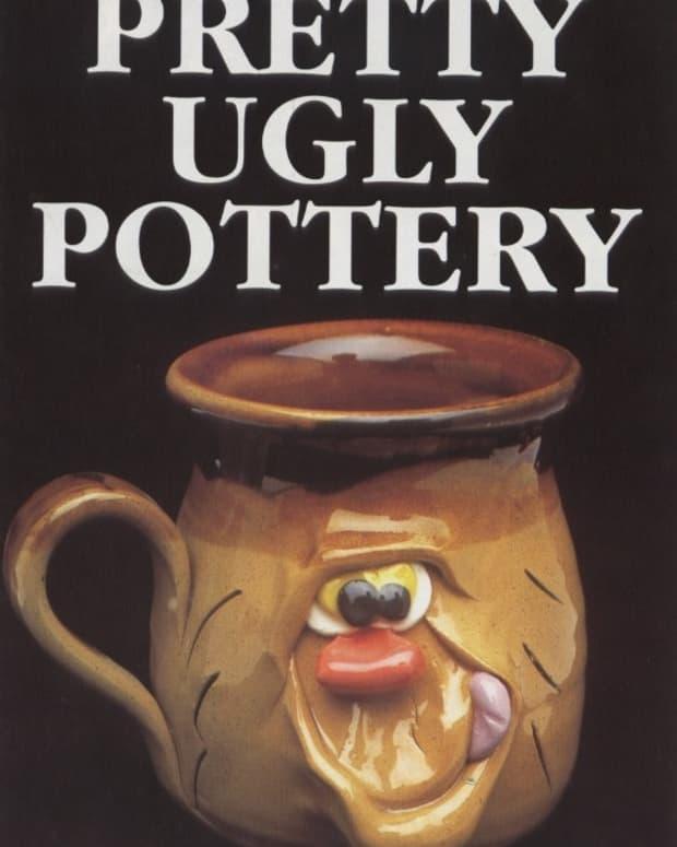pretty-ugly-pottery