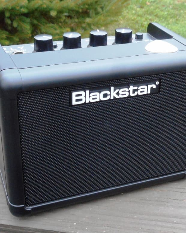 best-mini-guitar-amp