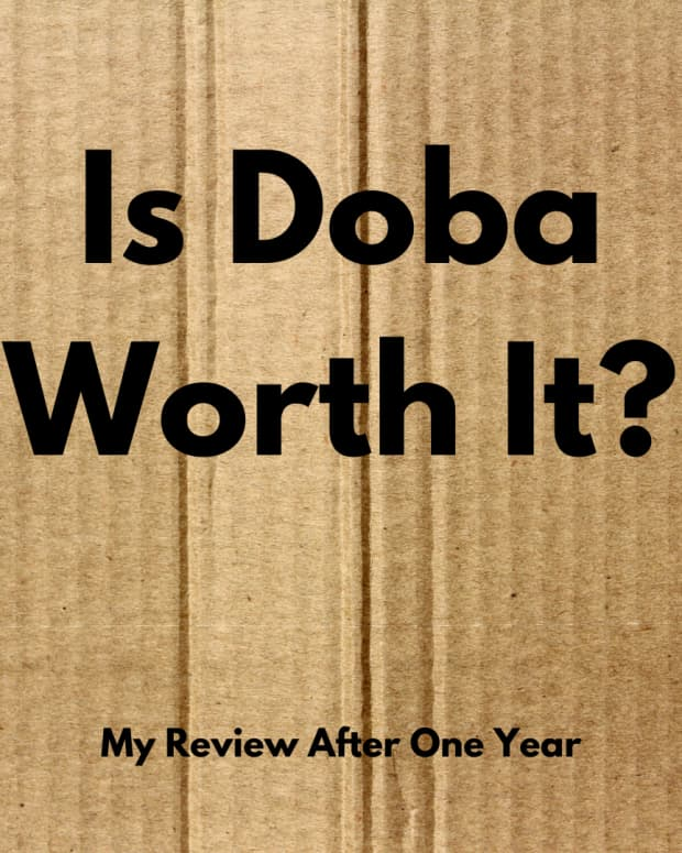 doba-review-after-a-full-year