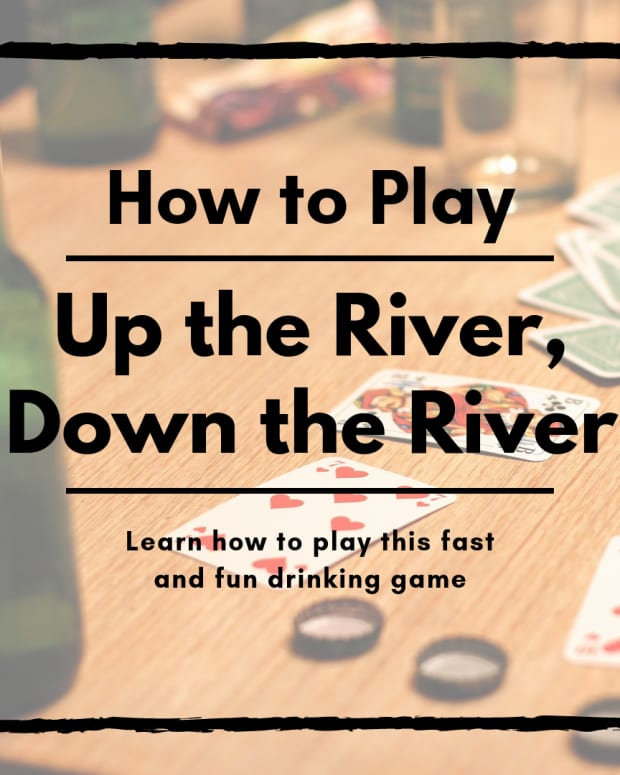 best-drinking-game-ever-up-the-river-down-the-river