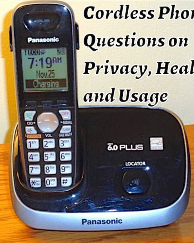 cordless-phone-privacy-health-usage