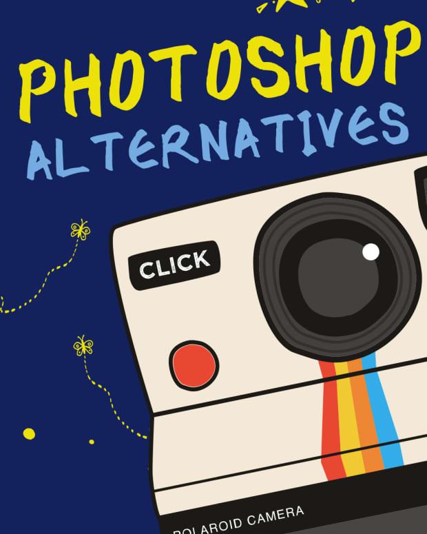 photoshop-alternatives