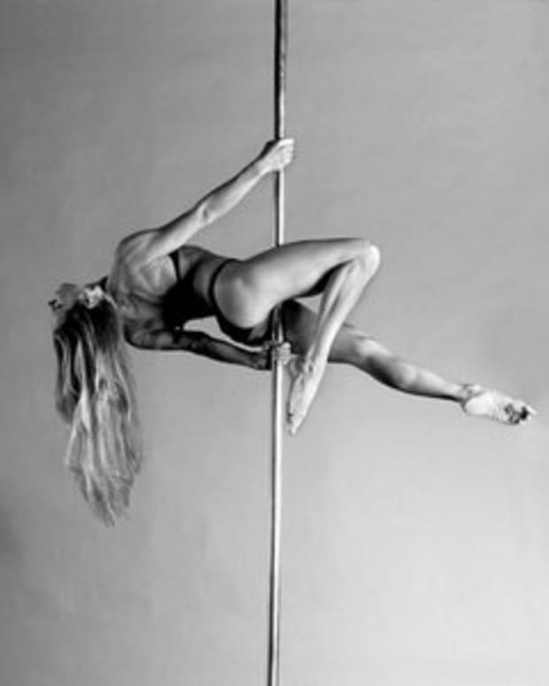 10-types-of-womens-dance-that-are-great-for-fitness
