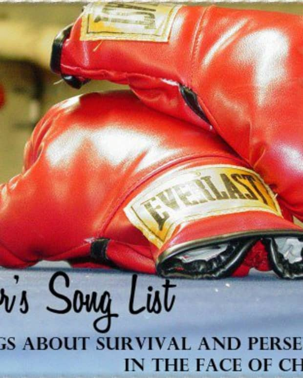 survivors-song-list-best-25-songs-about-survival-and-triumphing-in-the-face-of-challenge