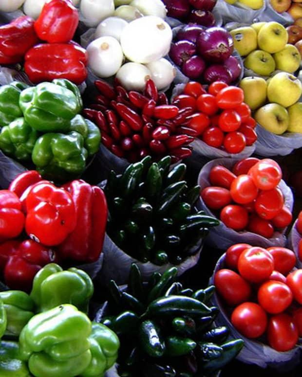 top-ten-antioxidants-and-corresponding-antioxidant-foods