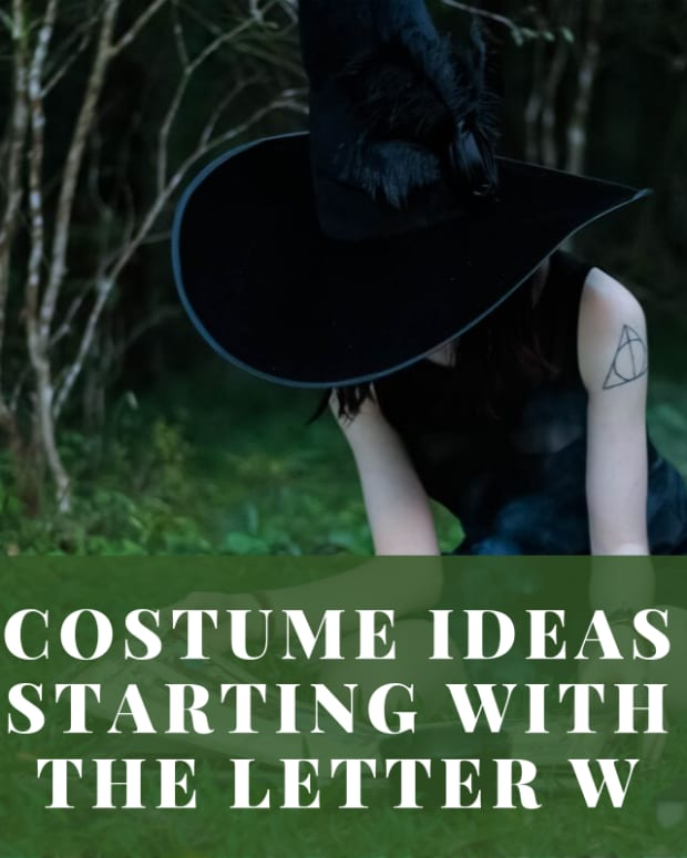 costume-ideas-starting-with-the-letter-w