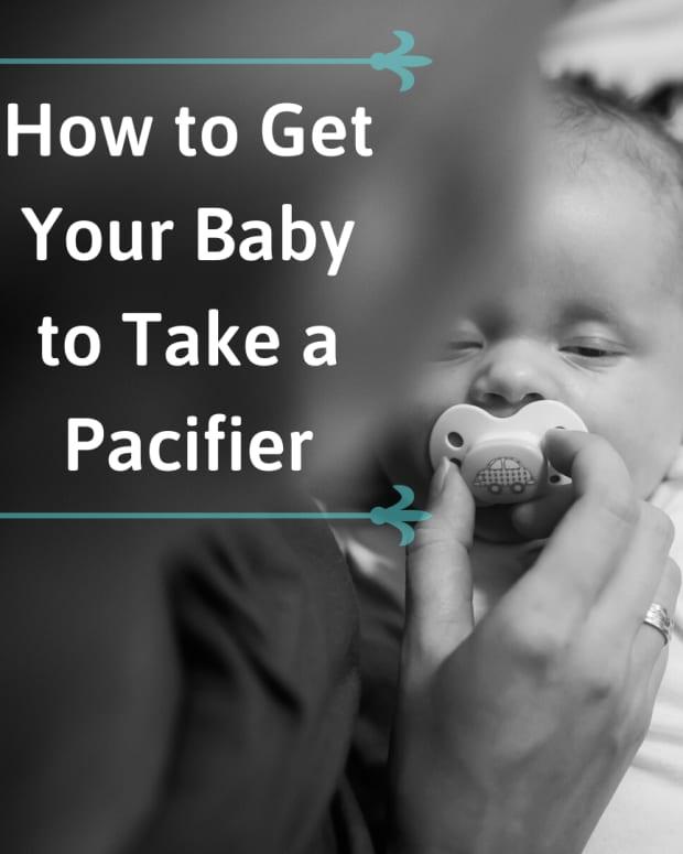 help-my-baby-wont-take-a-dummy