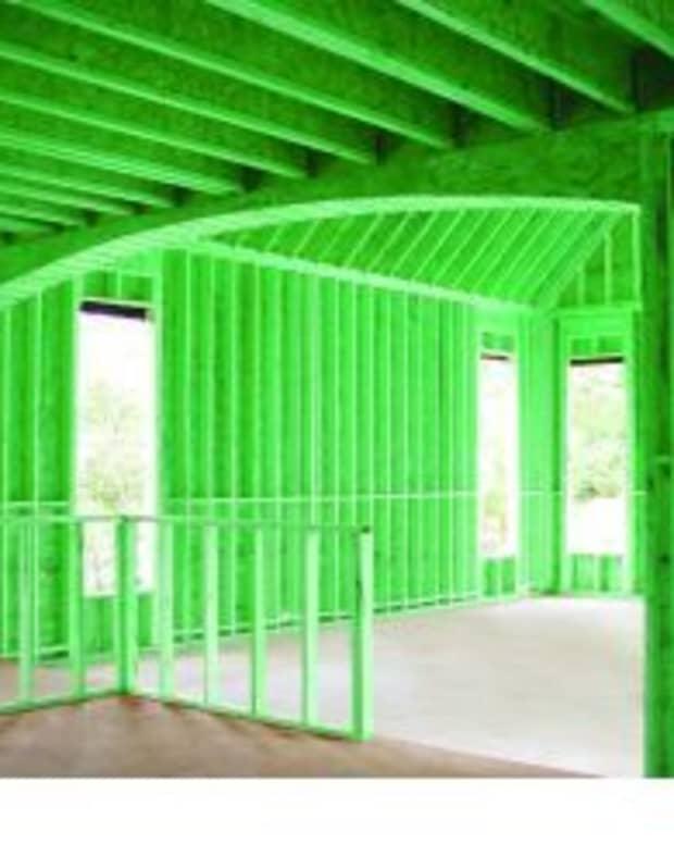 top-mold-resistant-building-materials
