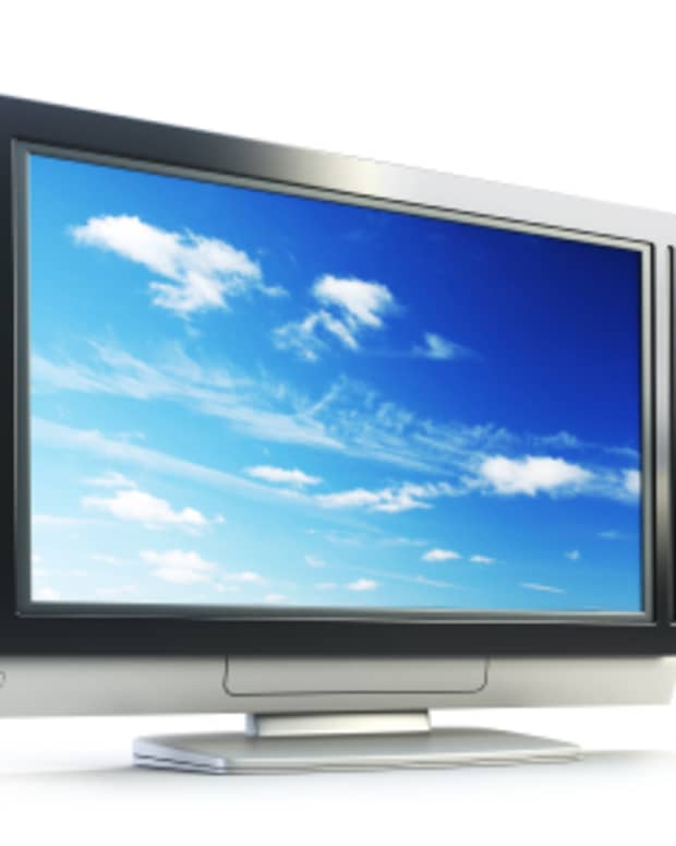 how-to-setup-your-tv-as-a-computer-monitor