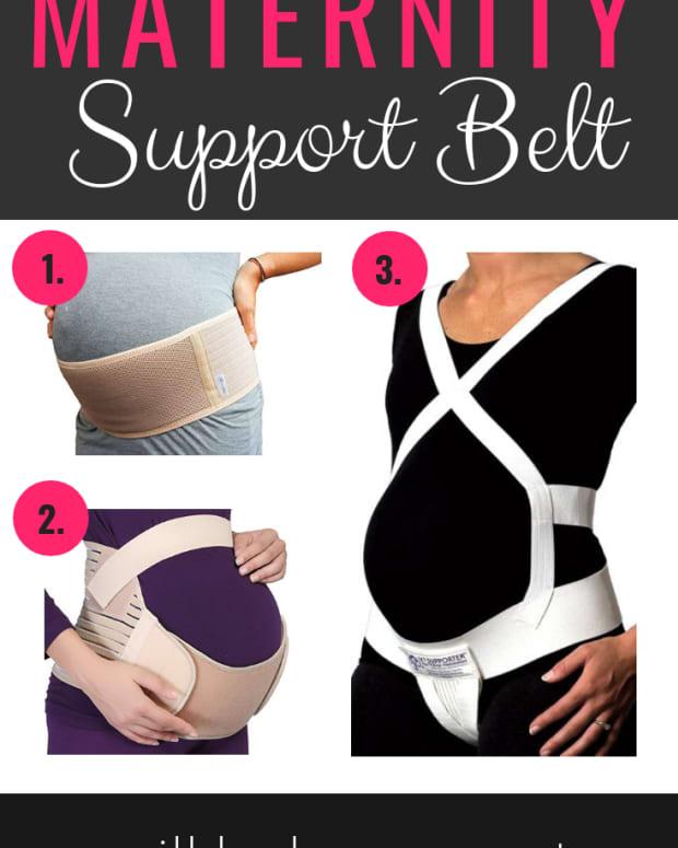 pregnancy-belt-maternity-support-belt