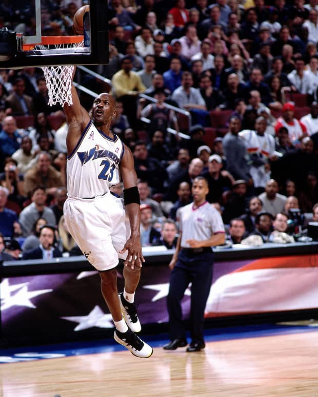 why-michael-jordan-is-overrated