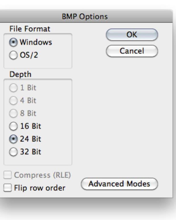 saving-4-bit-images-in-adobe-photoshop