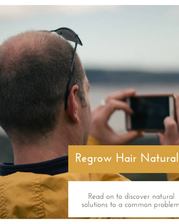 3-ingredients-can-regain-your-hair-in-10-days