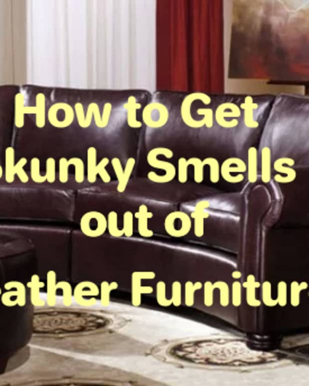 a-new-leather-couch-or-sofa-how-to-get-rid-of-that-horrible-skunky-smell