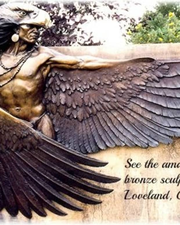 pictures-in-loveland-colorado-a-sculpture-and-art-lovers-paradise