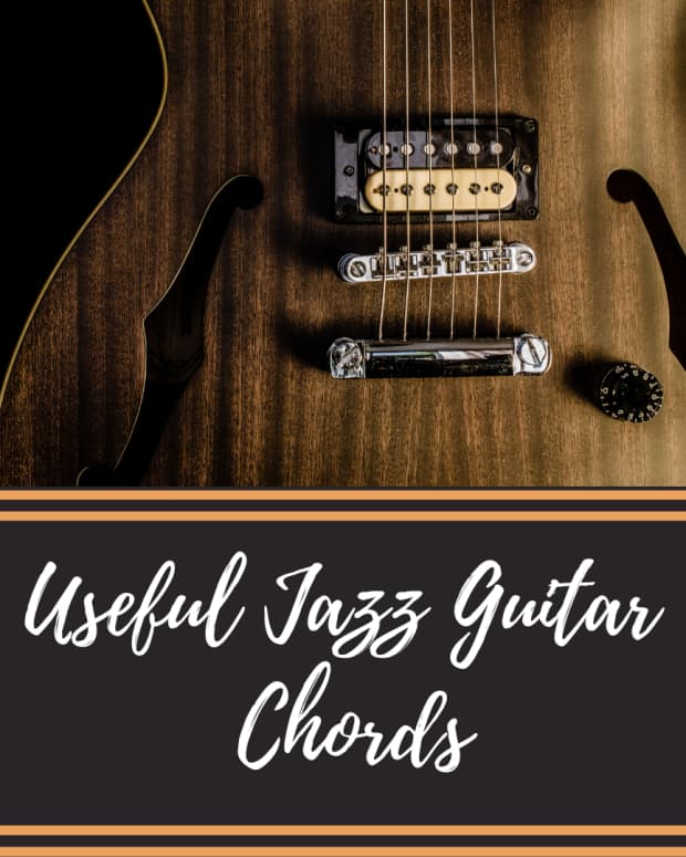 jazz-guitar-chords