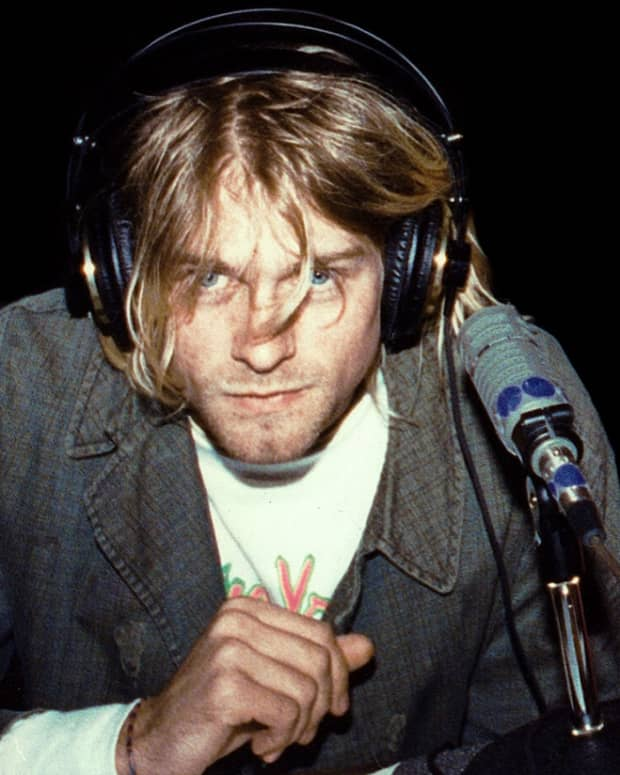 10-essential-grunge-albums-you-need-to-hear