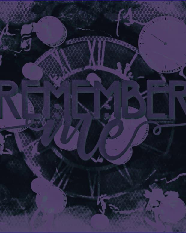 remember-me-fireworks