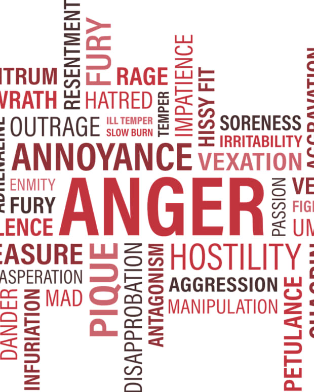 nip-it-in-the-bud-how-to-manage-anger