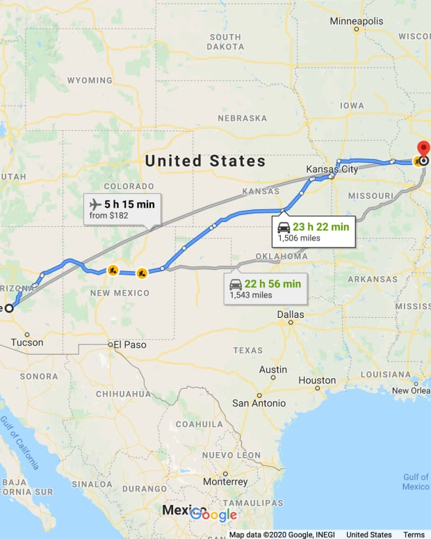 moving-across-the-country-with-no-plan