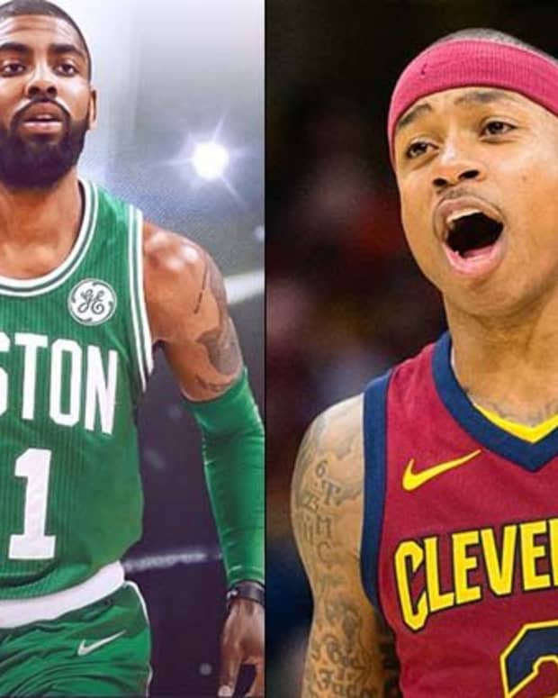 5-of-the-most-awful-trades-in-nba-history