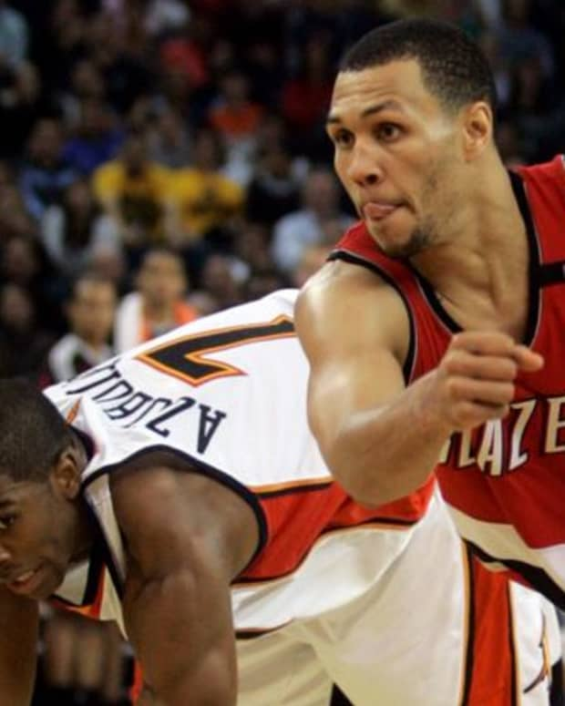 5-nba-players-whose-careers-ended-due-to-injury