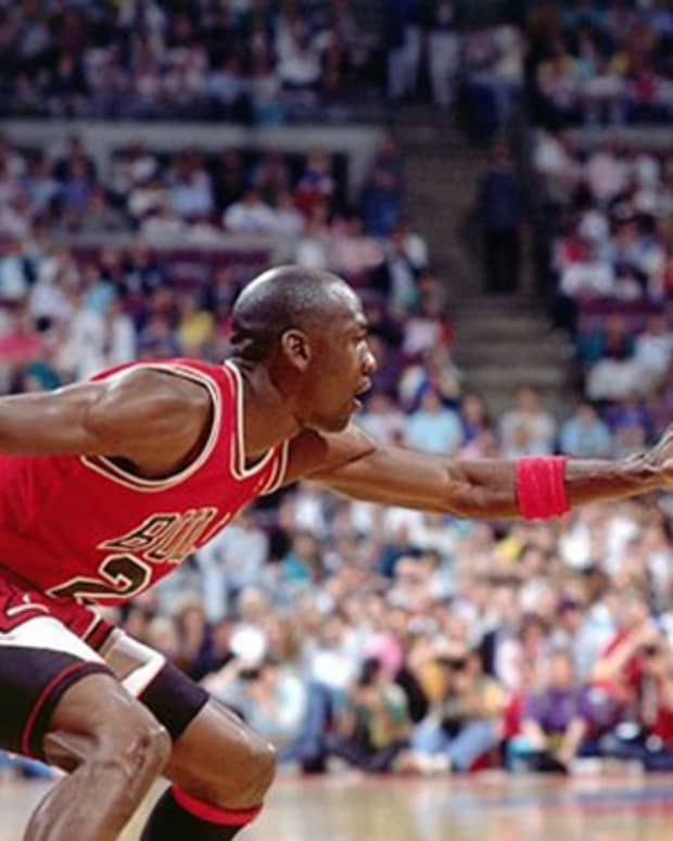 why-michael-jordan-is-the-goat-greatest-of-all-time
