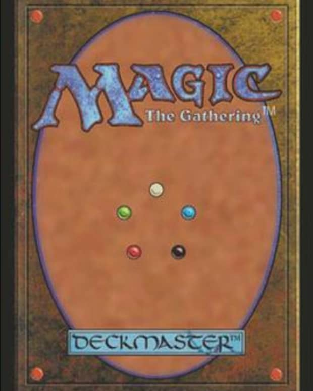 5-shortcuts-card-designers-take-in-designing-magic-the-the-gathering-cards