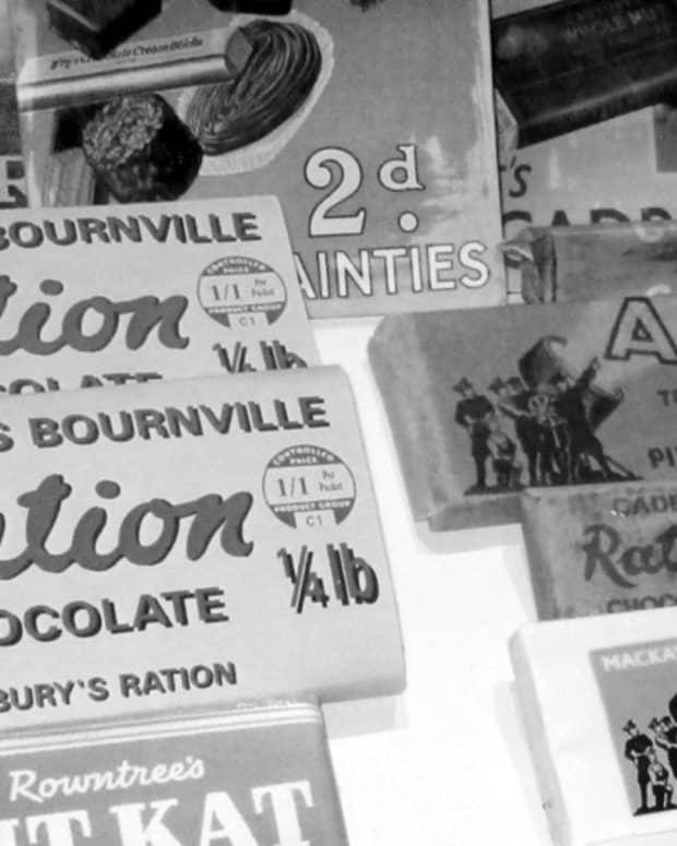 world-war-two-the-emergency-ration-books-in-stoneybatter-dublin-7-ireland