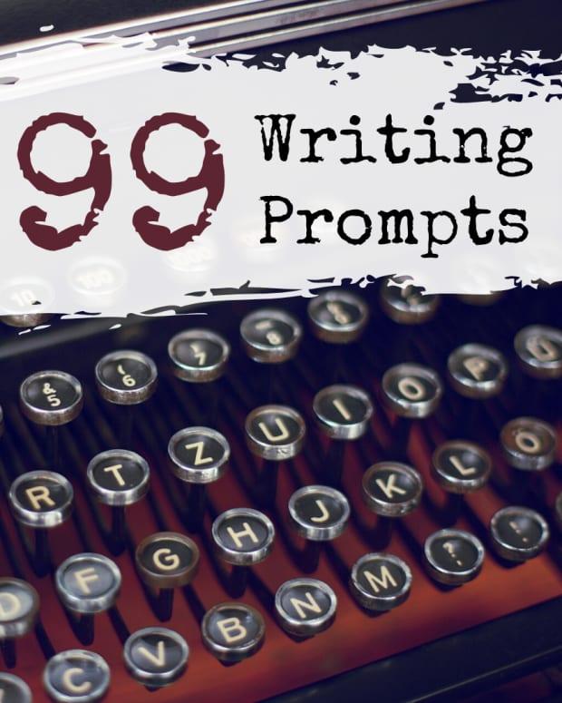 99-starter-sentences