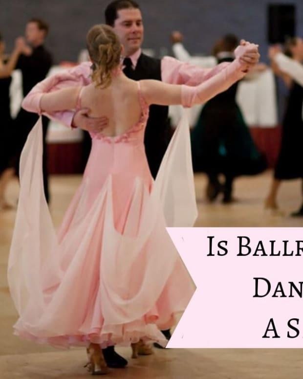 dancesport-dancing-or-sport