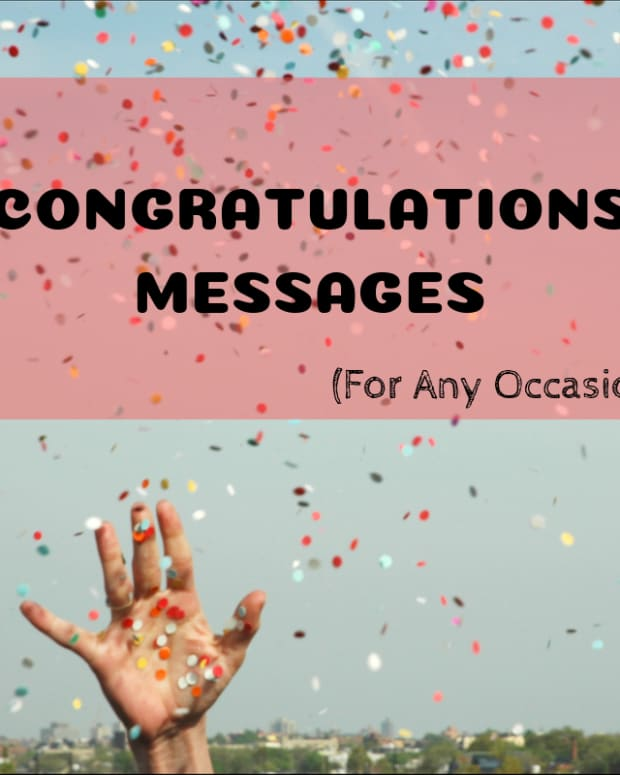 congratulations-messages-examples-of-what-to-write-in-a-card